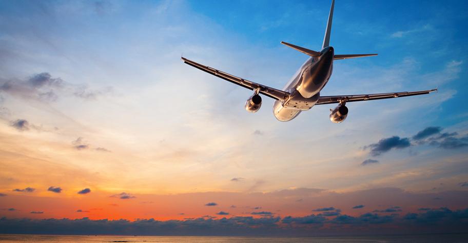 Flüge Amerika nicht Hotelplan