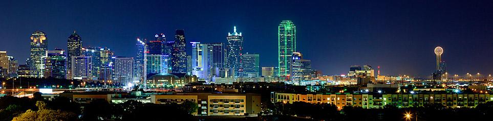 Hoteltipp Dallas