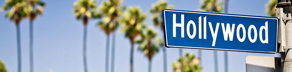 Hotel Los Angeles günstig