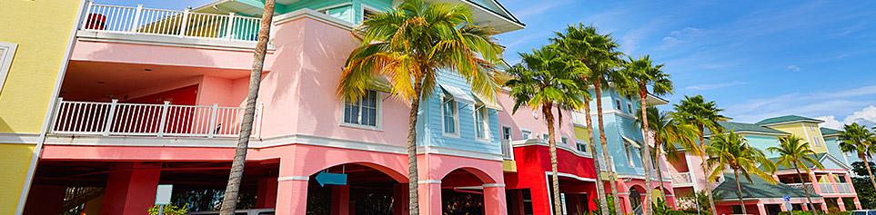 Hoteltipp Fort Myers günstig